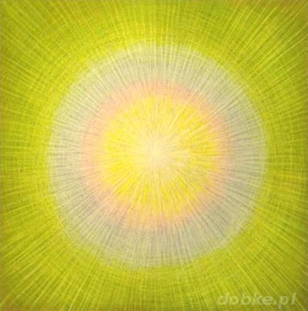 Mandala Rozwój Duchowy